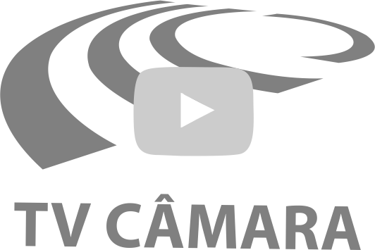TVCâmara