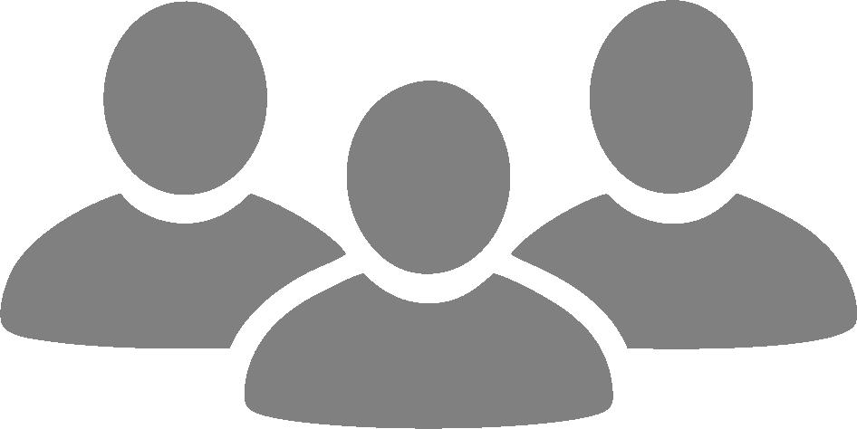 Comissões especiais de inquéritos.png