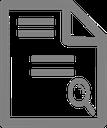 Consulta processos e Consulta projetos.png