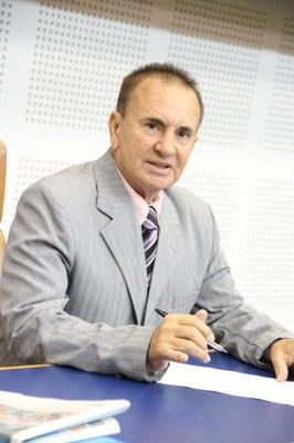 Antonio Uchoa (3).JPG