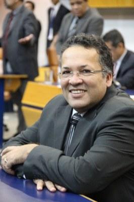 Divino Rodrigues.JPG