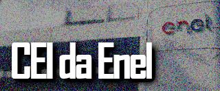 CEI da Enel