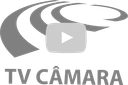 TV Camara.png