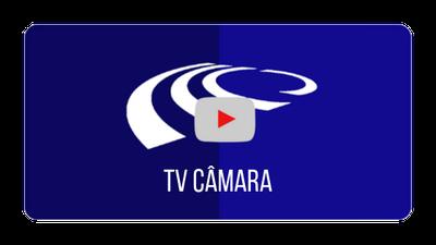 TV CÂMARA - Ícone.png