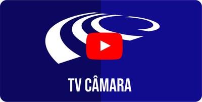 TVCamara.jpeg