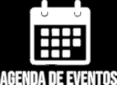 agendadeeventos.png