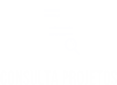 consultaprojetos.png