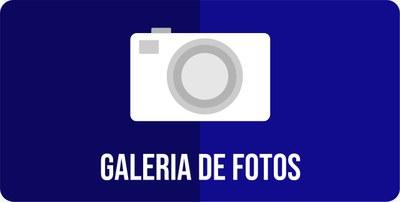 galeriadefotos.jpg