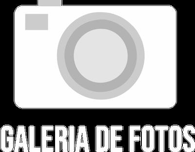 galeriadefotos.png
