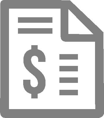 Demostrativo de pagamntos.png