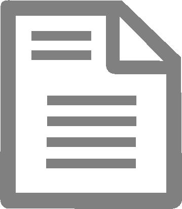 Relatório de gestão fiscal.png