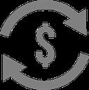 Transferência do tesouro nacional.png