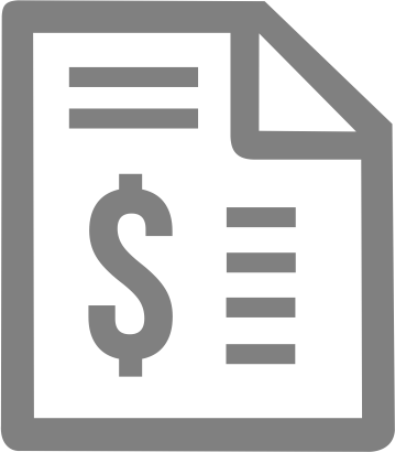 Folha de pagamento inativos.png