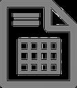 Planilhas de cargos e direção.png