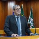 Roberto Ricardo