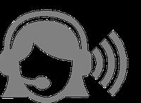 Ouvidoria da Mulher