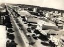 AVENIDA ANHANGUERA - Década de 40 (Arquivo cedido pela Prefeitura de Goiânia).jpg