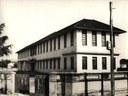 ESCOLA LYCEU DE GOIÂNIA - Década de 40 (Arquivo cedido pela prefeitura de Goiânia).jpg