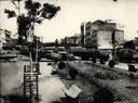 PRAÇA BANDEIRANTE - Década de 40 (Arquivo cedido pela Prefeitura de Goiânia).jpg