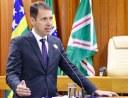 2018 será o ano dos grandes debates metropolitanos, diz Andrey Azeredo