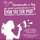 5º Encontro de Valorização da Mulher será amanhã no Fórum Cível de Goiânia