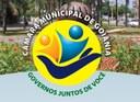 7ª EDIÇÃO DA CÂMARA ITINERANTE COMEÇA AMANHÃ NO BALNEÁRIO MEIA PONTE