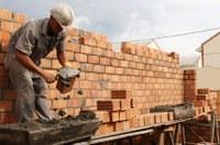 Alvará que regulariza construções é aprovado em segunda votação