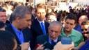 Andrey Azeredo participa da assinatura de convênio para conclusão da Avenida Leste-Oeste