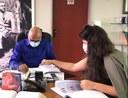 Após pedido de Aava Santiago, Prefeito decide incluir MEI's no Programa Renda Família