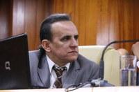 """Aprovada criação da frota """"Ônibus Rosa"""" para passageiras em Goiânia"""