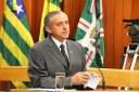 APROVADA PROPOSTA DE ANSELMO SOBRE COTA DE RETRIBUIÇÃO SOCIOAMBIENTAL