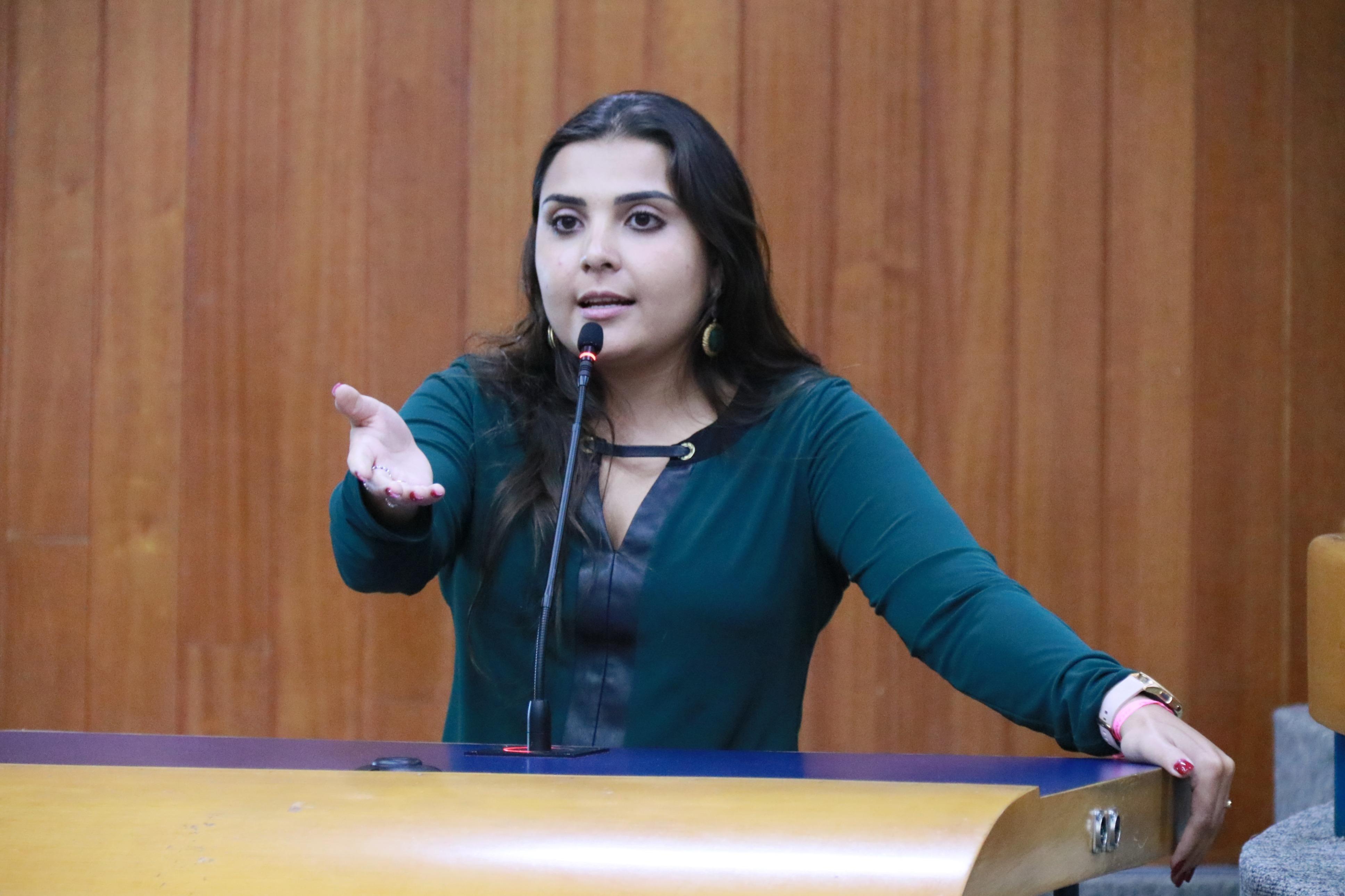 Aprovado Decreto que Susta Resolução do Conselho do Patrimônio Histórico de Goiânia