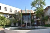 Aprovado projeto de reestruturação administrativa da Câmara de Goiânia; entenda as mudanças