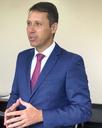 Atendendo à requerimento da Câmara, secretaria de Saúde antecipa a vacinação contra a H1N1 em Goiânia