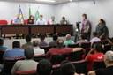 Audiência Pública busca diálogo entre Prefeitura e trabalhadores que atuam com carros de som em Goiânia