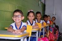 Audiência Pública discute Educação Infantil em Goiânia