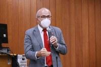 Audiência pública discute efeitos da reforma administrativa federal