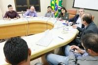Audiência pública discute problemas na coleta e destinação de resíduos sólidos