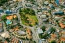Audiência pública ouve população sobre destinação de praças do Setor Sul