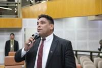 Bokão propõe semana para divulgar mediação de conflitos