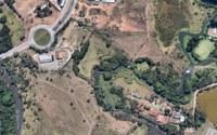 Câmara aprova cessão de uso de área no Goiânia 2 para Corpo de Bombeiros