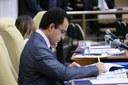 Câmara aprova divulgação de Disque Denúncia da Violência Contra a Mulher