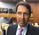 Câmara aprova Projeto com emenda de Andrey Azeredo que prioriza o transporte coletivo