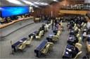 Câmara aprova retorno de quinquênio para servidores públicos do município