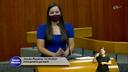Câmara cria nova comissão permanente de Defesa e dos Direitos das Mulheres