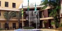 Câmara de Goiânia assina convênio de segurança e medicina do trabalho para os servidores da Casa