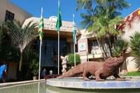 Câmara de Goiânia define primeira fase da tramitação da revisão do Código Tributário Municipal