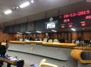 Câmara de Goiânia: Plenário faz sessão remota nesta quarta-feira, 15