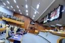 Câmara de Goiânia propõe ao MP agenda de trabalho sobre Plano Diretor