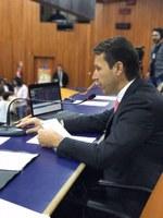 Câmara de Goiânia reforça orientações sobre as condutas proibidas pela Lei Eleitoral